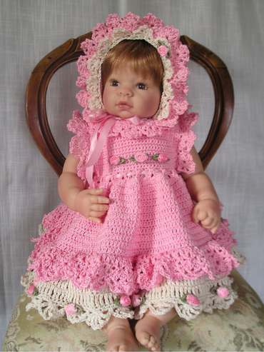 min-elskede-dukke