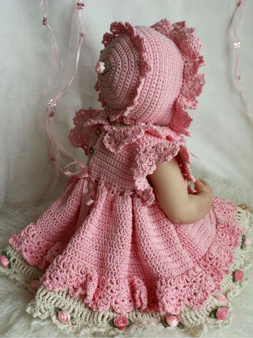 elisabeth-babykjole-hekleoppskrift-bakside