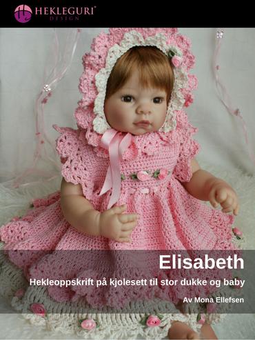 Elisabeth-kjolesett-hekleoppskrift-baby