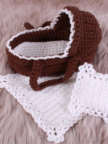 bag-pute-teppe-hekleoppskrift-minidukker