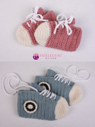 sokker-til-baby-småbarn