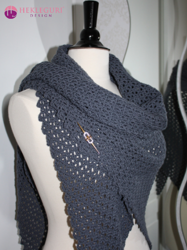 hekleoppskrift-sjal