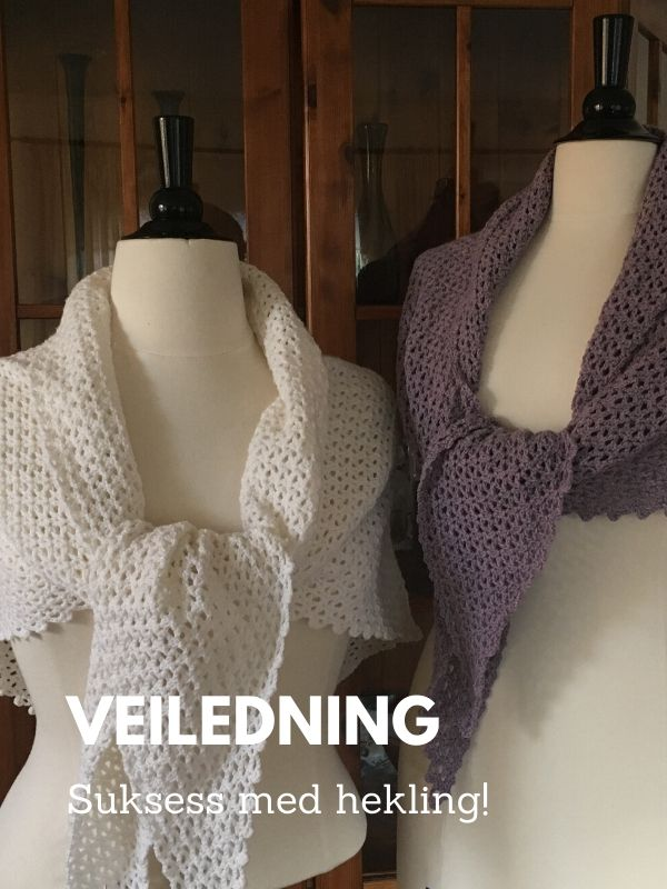 hekling-veiledning-kurs