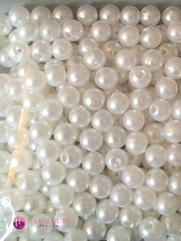 hvite-perler-5mm