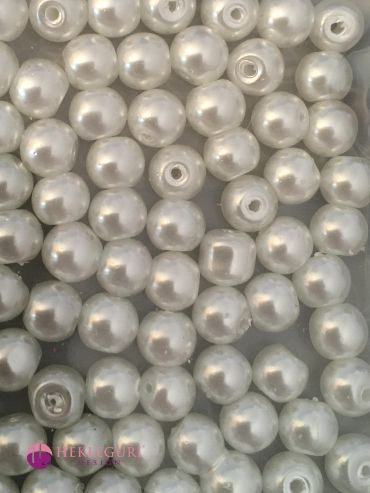 hvite-perler-6mm