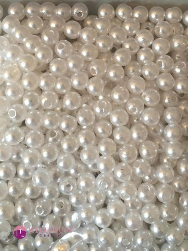 hvite-perler-4mm
