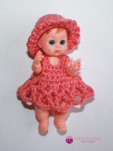 babydukke-8cm