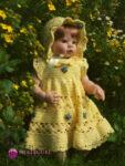 hekleoppskrift-babykjole-dukkekjole-kjole-lue-hekleoppskrift